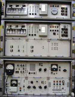 Инструкция эксплуатации по п-303